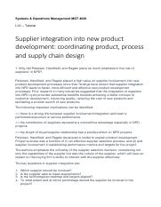 Systems LO5 Supplier Integration in NPD.pdf