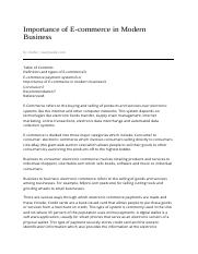 Importance_of_E-commerce_in_Modern_Business-02_15_2014