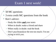 Sample+Exam+Questions