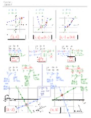 Section 2-04-SysEqGraphing-COMPLETE.pdf