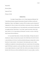 final draft for first american voices essay.docx