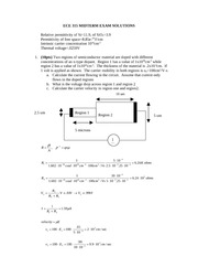 Midterm_exam_07_solutions