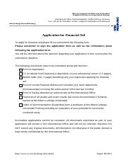 Uni-Freiburg-Application-for-final-aid (1).doc