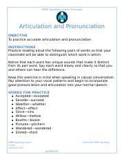 2-Articulation-and-Pronunciation.docx