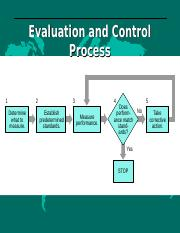(10)Evaluation and Control.ppt