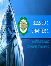 BUSS-ED-1-Chapter-1-1.pptx