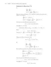 Chem Differential Eq HW Solutions Fall 2011 112
