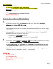 7  Week  7 Outline NOTES.docx