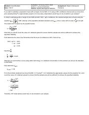Week 4 Homework Problems 9.pdf