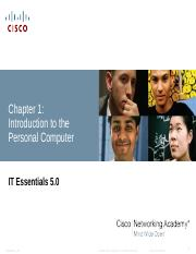 ITE_50_Chapter1.ppt