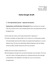 eng 207 india rough draft.docx