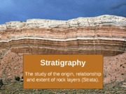 sp07.103stratigraphy1