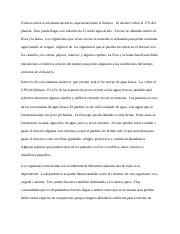 foro 7.1 bisc.docx