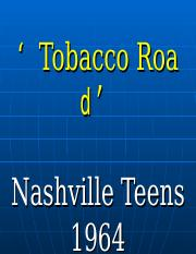 3TOBACCO.ppt
