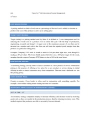 AHMED THEORY ACCOUNTING PDF RIAHI-BELKAOUI
