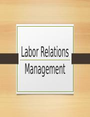 Labor-Relations-Management.pptx