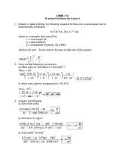 Practice problems-Exam 1 Solutions.pdf