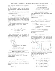 Lemuel physics 2 4
