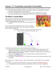 17_horizontal_projectile.pdf