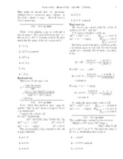 Exam 4 302-solutions