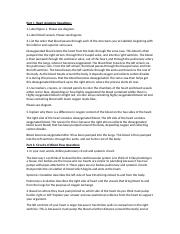 Plant taxonomy research papers