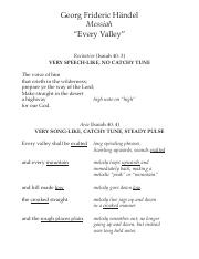 6) Handel, Every Valley.pdf