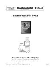 PHYS 2426 Exp 5 Manual.pdf