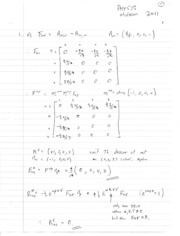 PHY523_midterm_2011_solutions