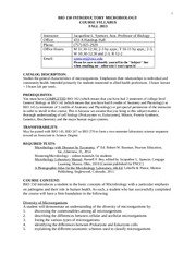 150 Lecture Syllabus JLSpencer F13(2) (1)