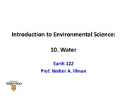 Earth_122_Ch10_notes_-_slides