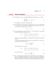 51136794-PRML-Solution-ch1-4
