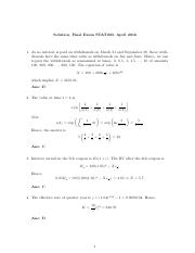 STAT203 2015_16 T2 Final Exam Solution.pdf