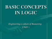 UNIT_1_-_Basic_Concepts_in_Logic