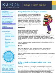 January 2014 Newsletter