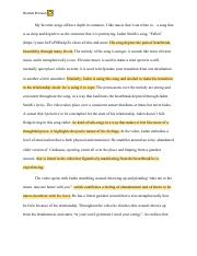 60_Music Video Response Paper 1 - Due Jan 25 at 11 59 PM_ericssonsy_attempt_2017-01-25-23-58-28_My f