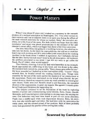 Chapter 2 Power Matters.pdf