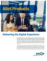 BR_Allot_Products_Rev13__LR_Publish.pdf