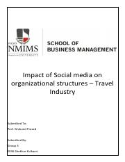 E036_Group3_Impact of social media on travel industry.pdf