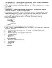 Test 1 Review Questions (1).docx
