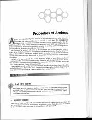 Ch. 18 Properties of Amines.pdf