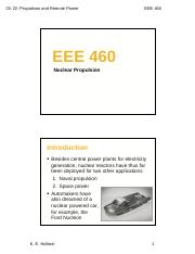 EEE460-Lect26-NuclearPropulsionRemotePower(1).pdf