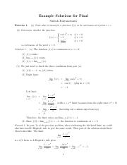 13F-3A-example_solutions.pdf