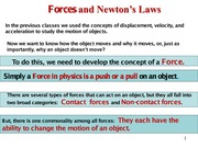 PHY1000-NewtonsLaw_Part1-Spring-2015