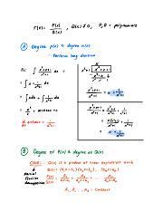 Integration of Rational Functions.pdf