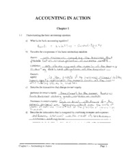 chapter_1_accounting_in_action