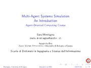 Agent-Based_Modelling_and_Simulation