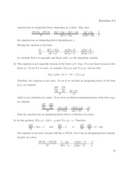 77_pdfsam_math 54 differential equation solutions odd