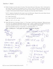 Midterm Solutions(Fall 2012)