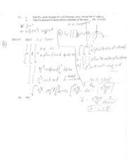 Calc III Ch14 Notes_Part23