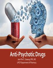 Antipsychotics.pdf